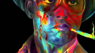 Progressive Trance Mix 2014 Deep and Pumping Sound 3