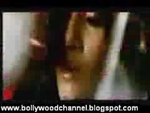 Koena Mitra Hot Dance