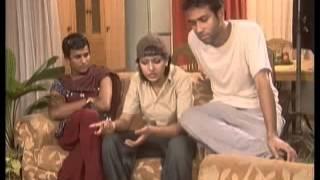69 Episod 046 to 050 of 100. Bangla Comedy natok
