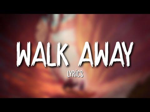 Alle Farben & James Blunt Walk Away Lyrics