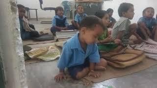 Rajasthani Songs Ringas Main Bheru Tharo Devro Re