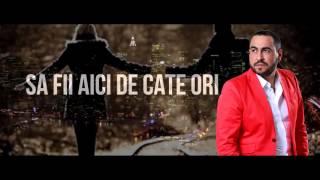 Bogdan Artistu - As vrea (Official Track Album) 2016