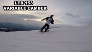 【Kyoichi Hiramatsu】グラトリ 스노보드 groundtrick snowboard gopro awesome nollie ollie howto wow 動画  spread