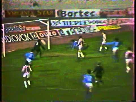 1987-01-24 ΟΣΦΠ-ΕΘΝΙΚΟΣ=2-0 ΠΡ