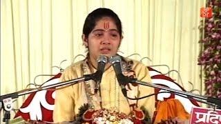 Jaya Kishori Ji Bhajan - Maa Baap ko tum na Bhulna