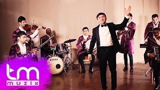Miriş Hüseynov - Sevək dünyada (Offical Music Video)