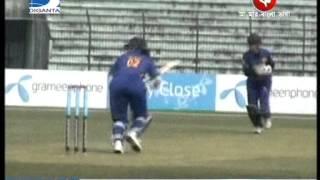 PKG   Promila Cricket 13 02 09