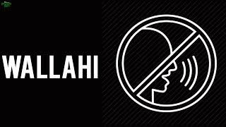 REMINDER TO THOSE WHO KEEP SAYING WALLAHI
