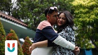 Nagita Slavina Ungkap Hal hal yang Dibencinya dari Raffi Ahmad   #tamunyakumparan