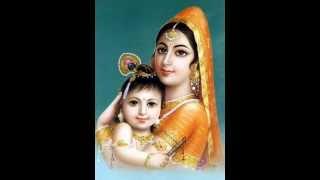 Maa Sina Gaye Lori song from ACP Ranveer Odia film