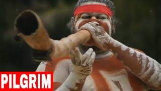 Australian aborigines | Australian aboriginal music | Australia
