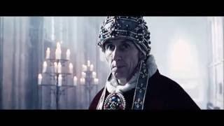 [தமிழ்] The Da Vinci Code Priory of Sion Explained in Tamil | Super Scene | HD 720p