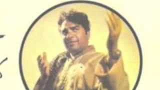 Aashiq Hussain Jatt - Dhulla Bhatti