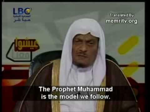 mohammada-vo-vremya-seksa-s-ayshey