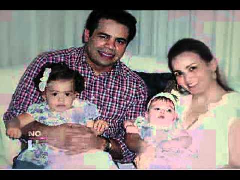 Roberto Angel Salcedo y Luz Garcia 3 3