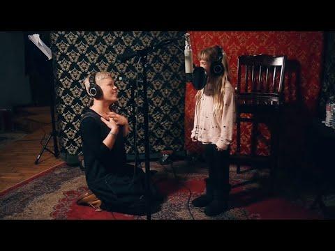 Xxx Mp4 P Nk Amp Willow Sage Hart P Nk's Daughter A Million Dreams A Million Dreams Reprise 3gp Sex