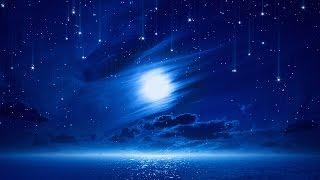 🔷 3 Horas Música para Dormir Profundomente, Tranquila, Relajarse, Música Meditación Dormir, 004