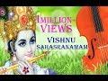 Vishnu Sahasranamam MS Subbulakshmi Version Full With Lyrics And Meaning 3gp mp4 video