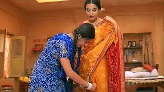 Do Anjaane Ajnabi - Vivah (1080p Song)