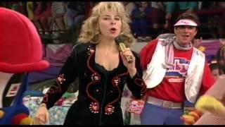 Natusha - Tu La Tienes Que Pagar (En Pan Y Manteca)