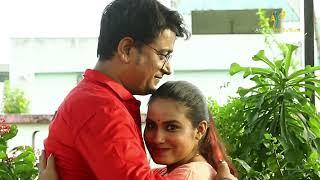 A SATI | A Heart Touching Suspense Bengali Short Film | Bengali HD Movie | Archana Productions