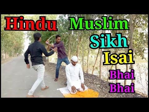 Xxx Mp4 Hindu Muslim Sikh Isai John Raza J2R Hindu Vs Muslim 3gp Sex