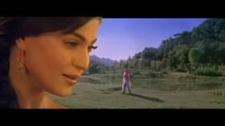 Mohabbataan Sachiyaan Song Ur Gai neend Pakistani Movie   YouTube