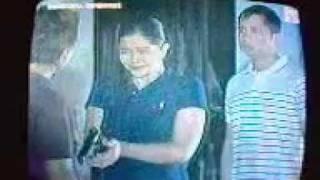 MARA CLARA (FULL FINAL EPISODES)PART2.2/5 (JUNE 3 2011)