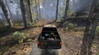 duck dynasty gameplay pc hd