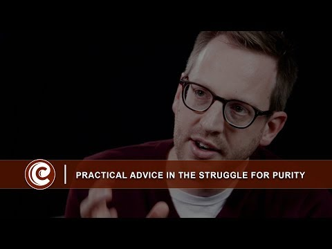 Xxx Mp4 Practical Advice In The Struggle For Purity 3gp Sex