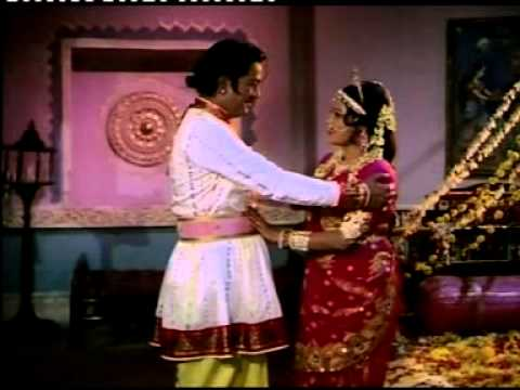 Xxx Mp4 Suhagrat Scene 3gp Sex