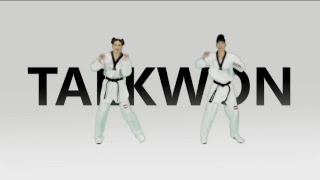 Wuxi 2017 World Taekwondo Grand Slam Champions Series  (Jan 6)