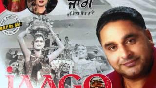 uda ada song by bhupinder boparai.