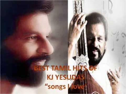 Xxx Mp4 KJ Yesudas Mandiram Ithu Tamil Song 3gp Sex