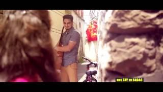 Tayari Haan Di   Kulwinder Billa   9X Tashan's New Song HD