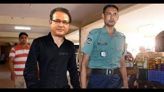 গায়ক আসিফ আকবর গ্রেপ্তার ! Singer Asif Hit news !