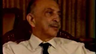 Justice Durab Patel