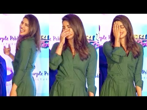 Xxx Mp4 Priyanka Chopra EPIC Reply On An Adult Question From Reporter 3gp Sex