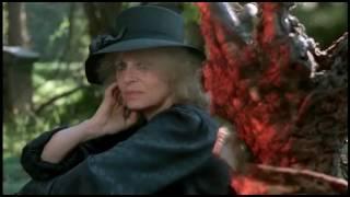 Creepshow (1982) Bande annonce française.