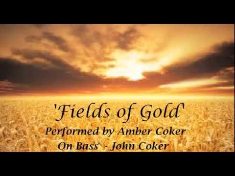 Xxx Mp4 Fields Of Gold Amber Coker 3gp Sex