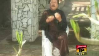 Wal aa to pardesia Ataullah khan