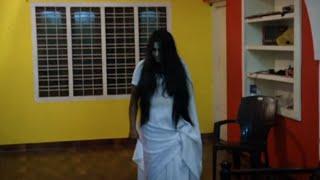 Take it Easy I Ep 3 - A Ghost Story I Mazhavil Manorama