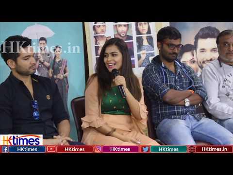 Xxx Mp4 Sonu Gowda At Fortuner Movie Press Meet 3gp Sex
