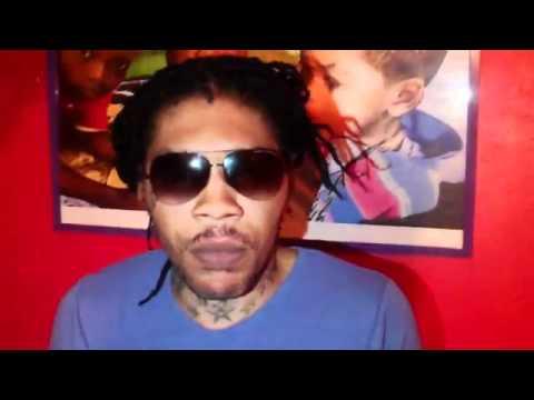 Xxx Mp4 Vybz Kartel Speaks About J P S Jamaica Pussy Service Volume 3 June 2011 3gp Sex