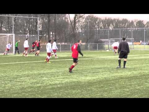 Xxx Mp4 BVV Barendrecht 18 VV Oude Maas 8 Gespeeld Op 09 02 2013 3gp Sex