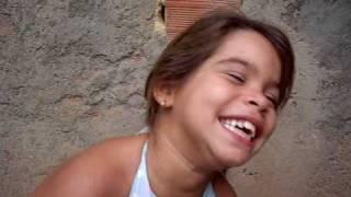 confesiones de una niña cubana