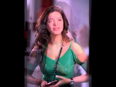 Sara zila sar ba Azamgarh zila bhatar ba....