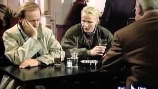 L'ispettore Derrick - Assassinio sulle scale (Mord im Treppenhaus) - 210/91