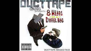 DONT FUC WIT by The Ducttape Gang feat. Layzie Bone