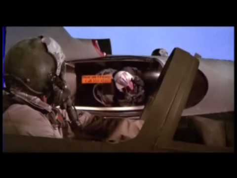 Xxx Mp4 Hot Shots Beste Szene Fight Scene Mp4 3gp Sex